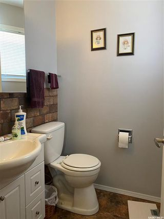 Photo 10: 112 Centennial Crescent in Unity: Residential for sale : MLS®# SK809074