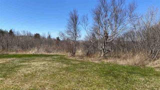 Photo 10: 1020 BIG ISLAND Road in Big Island: 108-Rural Pictou County Vacant Land for sale (Northern Region)  : MLS®# 202008348