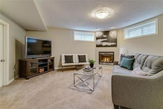 Photo 44: 101 WEST RANCH Place SW in Calgary: West Springs Detached for sale : MLS®# C4300222
