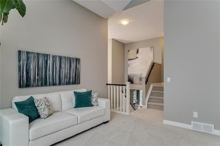 Photo 28: 101 WEST RANCH Place SW in Calgary: West Springs Detached for sale : MLS®# C4300222