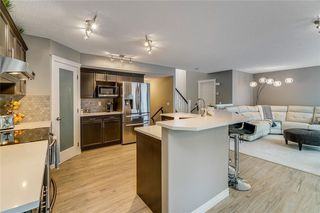 Photo 21: 101 WEST RANCH Place SW in Calgary: West Springs Detached for sale : MLS®# C4300222