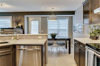Photo 23: 101 WEST RANCH Place SW in Calgary: West Springs Detached for sale : MLS®# C4300222
