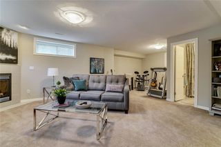 Photo 45: 101 WEST RANCH Place SW in Calgary: West Springs Detached for sale : MLS®# C4300222