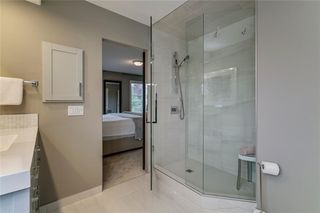 Photo 37: 101 WEST RANCH Place SW in Calgary: West Springs Detached for sale : MLS®# C4300222