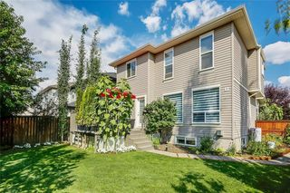 Photo 7: 101 WEST RANCH Place SW in Calgary: West Springs Detached for sale : MLS®# C4300222