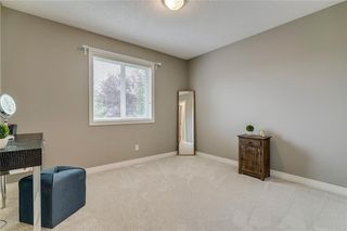 Photo 41: 101 WEST RANCH Place SW in Calgary: West Springs Detached for sale : MLS®# C4300222