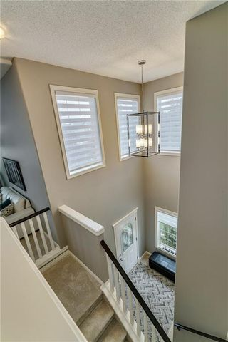 Photo 12: 101 WEST RANCH Place SW in Calgary: West Springs Detached for sale : MLS®# C4300222