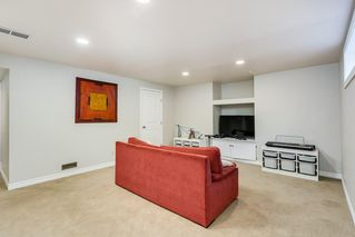 Photo 30: 115 SIERRA MORENA Circle SW in Calgary: Signal Hill Detached for sale : MLS®# C4299539