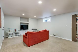 Photo 29: 115 SIERRA MORENA Circle SW in Calgary: Signal Hill Detached for sale : MLS®# C4299539