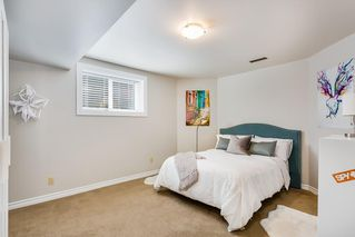 Photo 32: 115 SIERRA MORENA Circle SW in Calgary: Signal Hill Detached for sale : MLS®# C4299539