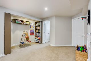 Photo 31: 115 SIERRA MORENA Circle SW in Calgary: Signal Hill Detached for sale : MLS®# C4299539