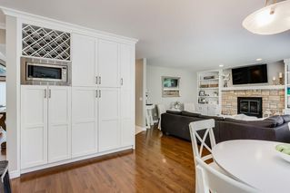 Photo 11: 115 SIERRA MORENA Circle SW in Calgary: Signal Hill Detached for sale : MLS®# C4299539