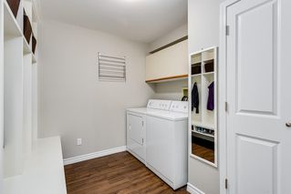 Photo 19: 115 SIERRA MORENA Circle SW in Calgary: Signal Hill Detached for sale : MLS®# C4299539
