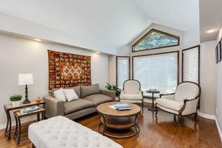 Photo 4: 115 SIERRA MORENA Circle SW in Calgary: Signal Hill Detached for sale : MLS®# C4299539