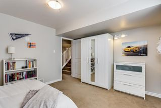 Photo 33: 115 SIERRA MORENA Circle SW in Calgary: Signal Hill Detached for sale : MLS®# C4299539