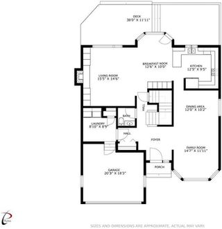 Photo 42: 115 SIERRA MORENA Circle SW in Calgary: Signal Hill Detached for sale : MLS®# C4299539
