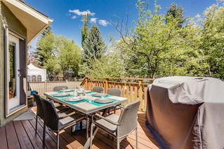 Photo 13: 115 SIERRA MORENA Circle SW in Calgary: Signal Hill Detached for sale : MLS®# C4299539