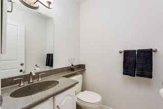 Photo 18: 115 SIERRA MORENA Circle SW in Calgary: Signal Hill Detached for sale : MLS®# C4299539
