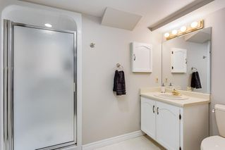 Photo 34: 115 SIERRA MORENA Circle SW in Calgary: Signal Hill Detached for sale : MLS®# C4299539