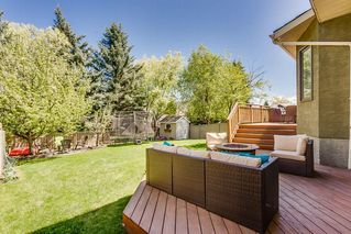 Photo 37: 115 SIERRA MORENA Circle SW in Calgary: Signal Hill Detached for sale : MLS®# C4299539