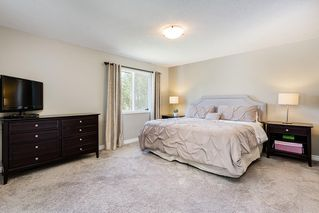 Photo 21: 115 SIERRA MORENA Circle SW in Calgary: Signal Hill Detached for sale : MLS®# C4299539