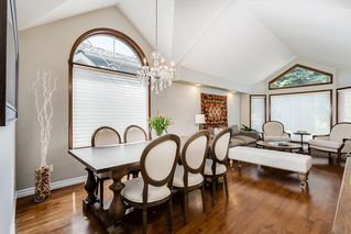 Photo 3: 115 SIERRA MORENA Circle SW in Calgary: Signal Hill Detached for sale : MLS®# C4299539