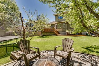 Photo 14: 115 SIERRA MORENA Circle SW in Calgary: Signal Hill Detached for sale : MLS®# C4299539