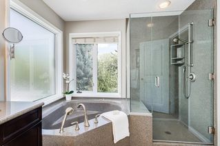 Photo 24: 115 SIERRA MORENA Circle SW in Calgary: Signal Hill Detached for sale : MLS®# C4299539