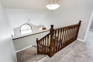 Photo 20: 115 SIERRA MORENA Circle SW in Calgary: Signal Hill Detached for sale : MLS®# C4299539