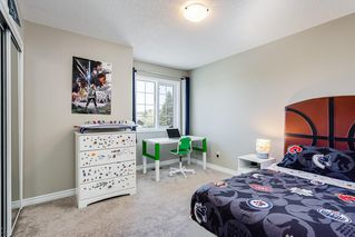Photo 27: 115 SIERRA MORENA Circle SW in Calgary: Signal Hill Detached for sale : MLS®# C4299539