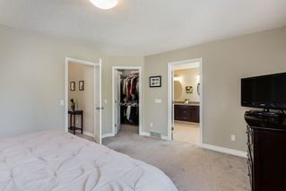 Photo 22: 115 SIERRA MORENA Circle SW in Calgary: Signal Hill Detached for sale : MLS®# C4299539