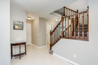 Photo 6: 115 SIERRA MORENA Circle SW in Calgary: Signal Hill Detached for sale : MLS®# C4299539