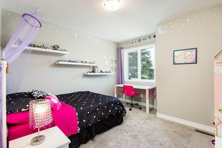 Photo 25: 115 SIERRA MORENA Circle SW in Calgary: Signal Hill Detached for sale : MLS®# C4299539