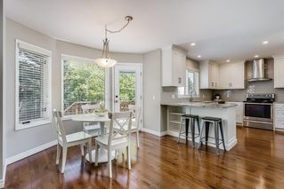Photo 10: 115 SIERRA MORENA Circle SW in Calgary: Signal Hill Detached for sale : MLS®# C4299539