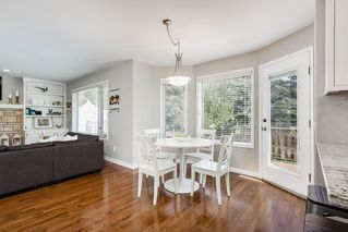 Photo 12: 115 SIERRA MORENA Circle SW in Calgary: Signal Hill Detached for sale : MLS®# C4299539