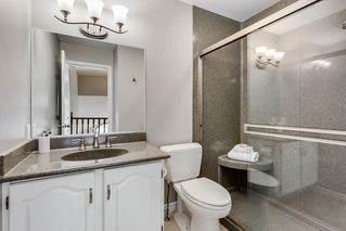 Photo 28: 115 SIERRA MORENA Circle SW in Calgary: Signal Hill Detached for sale : MLS®# C4299539