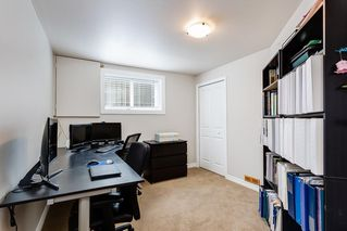 Photo 35: 115 SIERRA MORENA Circle SW in Calgary: Signal Hill Detached for sale : MLS®# C4299539