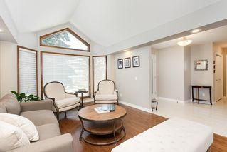 Photo 5: 115 SIERRA MORENA Circle SW in Calgary: Signal Hill Detached for sale : MLS®# C4299539