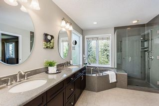 Photo 23: 115 SIERRA MORENA Circle SW in Calgary: Signal Hill Detached for sale : MLS®# C4299539