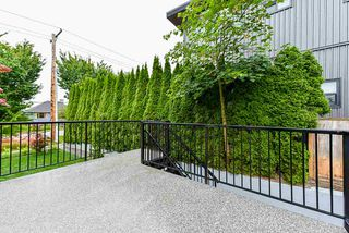 "Photo 4: 632 SECOND Street in New Westminster: GlenBrooke North House for sale in ""UPPER GLENBROOK"" : MLS®# R2469411"