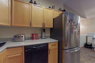Photo 9: 14815 47 Street NW in Edmonton: Zone 02 House for sale : MLS®# E4204725