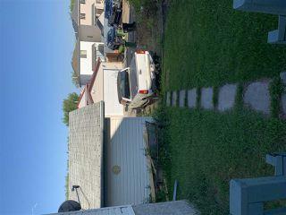 Photo 26: 14815 47 Street NW in Edmonton: Zone 02 House for sale : MLS®# E4204725