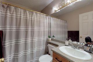 Photo 16: 14815 47 Street NW in Edmonton: Zone 02 House for sale : MLS®# E4204725