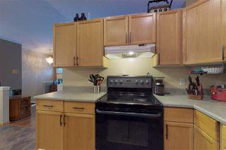 Photo 7: 14815 47 Street NW in Edmonton: Zone 02 House for sale : MLS®# E4204725
