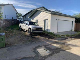 Photo 24: 14815 47 Street NW in Edmonton: Zone 02 House for sale : MLS®# E4204725