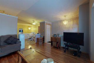 Photo 4: 14815 47 Street NW in Edmonton: Zone 02 House for sale : MLS®# E4204725