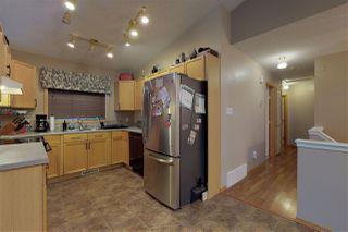 Photo 8: 14815 47 Street NW in Edmonton: Zone 02 House for sale : MLS®# E4204725