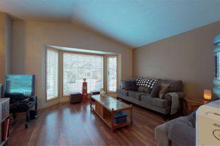 Photo 6: 14815 47 Street NW in Edmonton: Zone 02 House for sale : MLS®# E4204725