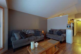 Photo 5: 14815 47 Street NW in Edmonton: Zone 02 House for sale : MLS®# E4204725