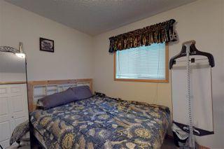 Photo 22: 14815 47 Street NW in Edmonton: Zone 02 House for sale : MLS®# E4204725